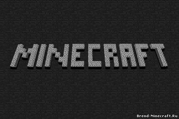 Xray ultimate resource pack for minecraft 1. 12/1. 11. 2/1. 10. 2/1. 9. 4.